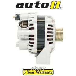 Alternator for Ford Falcon Fairlane Fairmont LTD AU BA 4.0L 6 CYL 1998 2005