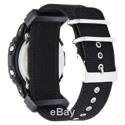 CASIO G-SHOCK x TA-KU Exclusive Limited Edition Watch GShock DW-5600TA-KU-1