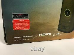 Console Xbox 360 Halo 3 Limited Edition Pal Version Brand New Wata Vga Ready