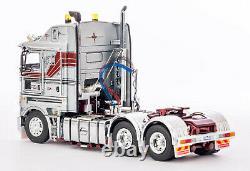 Drake Z01444 KENWORTH K200 PRIME MOVER TRUCK 2.3 Cabin Patlin Transport 150
