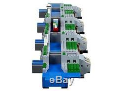 LEGO Education Panama Canal Set 2000451 (LIMITED EDITION)