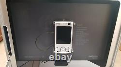 Limited Edition Nokia N Series Set Nokia N95 (Unlocked) Ultra Rare