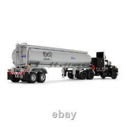 NEW 164 First Gear CONVOY RUBBER DUCK R. D. Trucking MACK R Tanker Semi NIB