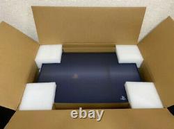 PS4 Pro 2Tb 500 Million Limited Edition CUH-7100BA50 Playstation Sony NEW